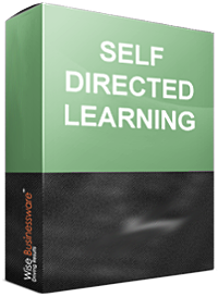 What is Self Directed Learning