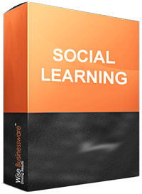 What is Social Learning