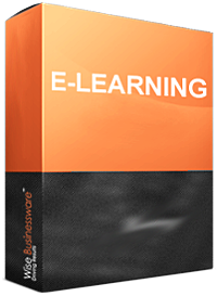 What is E-Learning