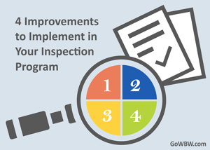 4improvementsinspectionprogram