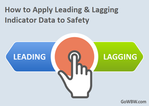 Applying Lagging and Leading Indicator Data to Safety_v3