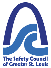 STL Council Logo 60 percent