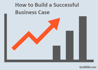 how to build a business case for ehs software_v1.1