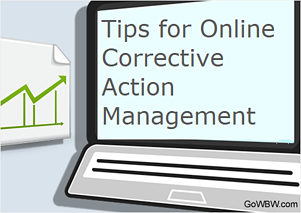 tips-for-online-corrective-action-management-for-safety